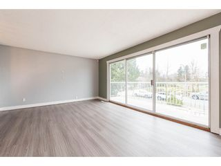 Photo 14: 2782 CAMBIE Street in Abbotsford: Aberdeen House for sale : MLS®# R2545115