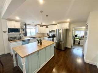 Photo 10: 5001 45 Avenue: Wetaskiwin House for sale : MLS®# E4234003