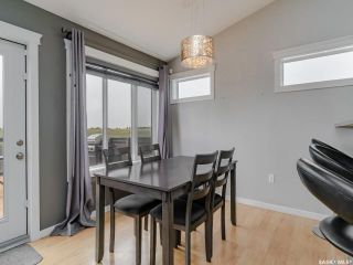 Photo 7: 200 Diefenbaker Avenue in Hague: Residential for sale : MLS®# SK866047