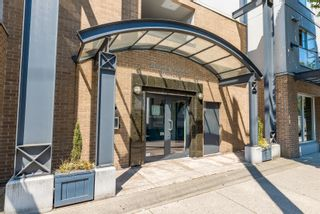 Photo 3: PH7 511 W 7TH Avenue in Vancouver: Fairview VW Condo for sale (Vancouver West)  : MLS®# R2615810
