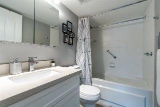 "Photo 14: 408 1655 GRANT Avenue in Port Coquitlam: Glenwood PQ Condo for sale in ""THE BENTON"" : MLS®# R2364021"