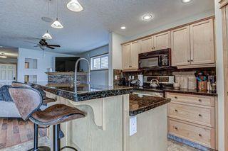 Photo 6: 10 Cranberry Green SE in Calgary: Cranston Semi Detached for sale : MLS®# A1121458