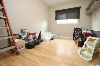 Photo 20: 408 Watson Way in Warman: Residential for sale : MLS®# SK867704