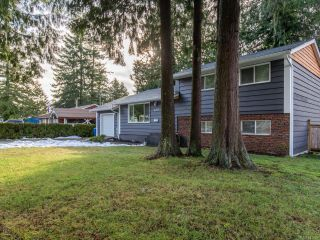 Photo 48: 2705 Willow Grouse Cres in NANAIMO: Na Diver Lake House for sale (Nanaimo)  : MLS®# 831876