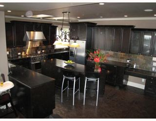 Photo 3: 225 W KINGS Road in North_Vancouver: Upper Lonsdale House for sale (North Vancouver)  : MLS®# V669760