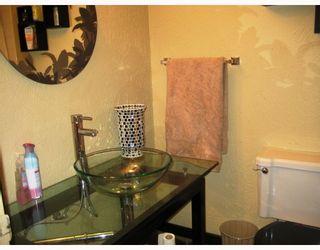 "Photo 7: 106 8020 RYAN Road in Richmond: South Arm Condo for sale in ""BRISTOL COURT"" : MLS®# V811687"