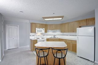 Photo 13: 108 2108 Valleyview Park SE in Calgary: Dover Apartment for sale : MLS®# A1145848