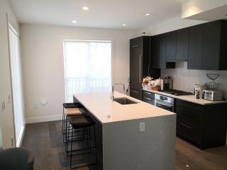 Photo 14: 1507 W 59TH Avenue in Vancouver: South Granville Townhouse for sale (Vancouver West)  : MLS®# R2609614