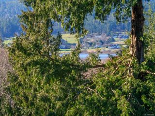 Photo 36: 5551 Big Bear Ridge in NANAIMO: Na Pleasant Valley Half Duplex for sale (Nanaimo)  : MLS®# 833409