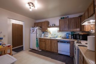 Photo 10: 302 3108 Barons Rd in : Na Uplands Condo for sale (Nanaimo)  : MLS®# 879791