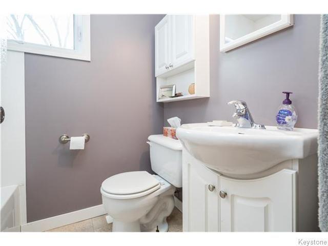 Photo 13: Photos: 8428 ROBLIN Boulevard in HEADINGLEY: Headingley South Residential for sale (South Winnipeg)  : MLS®# 1601053
