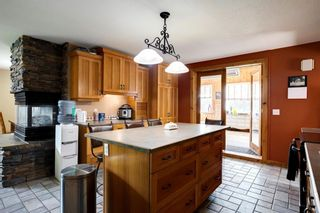 Photo 17: 30422 Range Road 284: Rural Mountain View County Detached for sale : MLS®# C4305065