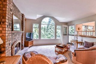 """Photo 5: 14980 81A Avenue in Surrey: Bear Creek Green Timbers House for sale in """"Morningside Estates"""" : MLS®# R2075974"""
