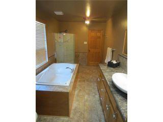 Photo 12: 604 River Drive in LORETTE: Dufresne / Landmark / Lorette / Ste. Genevieve Residential for sale (Winnipeg area)  : MLS®# 1308494