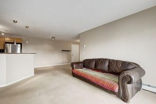 Photo 11: 2308 8 BRIDLECREST Drive SW in Calgary: Bridlewood Condo for sale