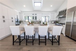 Photo 10: 2854 Alta Vista Drive in Newport Beach: Residential for sale (NV - East Bluff - Harbor View)  : MLS®# OC19161114