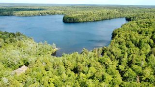 Photo 2: Lot 18 Eagle Rock Drive in Franey Corner: 405-Lunenburg County Vacant Land for sale (South Shore)  : MLS®# 202118886