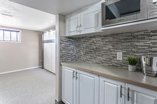 Photo 24: 9737 Elbow Drive SW in Calgary: Haysboro Detached for sale : MLS®# A1088703