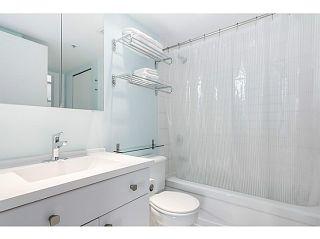 Photo 14: # 419 288 E 8TH AV in Vancouver: Mount Pleasant VE Condo for sale (Vancouver East)  : MLS®# V1077245