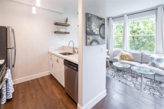 Photo 15: 936 W 16TH Avenue in Vancouver: Cambie Condo for sale (Vancouver West)  : MLS®# R2464695