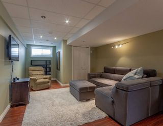 Photo 21: 3685 CHARTWELL Avenue in Prince George: Lafreniere House for sale (PG City South (Zone 74))  : MLS®# R2604337