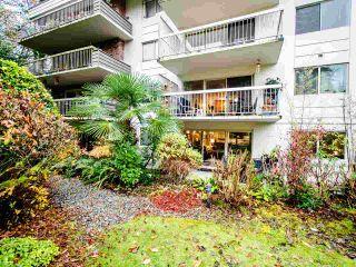"Photo 19: 1227 235 KEITH Road in West Vancouver: Cedardale Condo for sale in ""Spuraway Gardens"" : MLS®# R2529912"