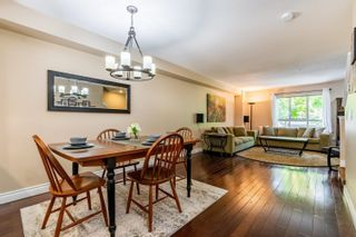 """Photo 10: 141 6747 203 Street in Langley: Willoughby Heights Townhouse for sale in """"Sagebrook"""" : MLS®# R2621016"""