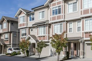 Photo 6: 131 10151 240 Street in Maple Ridge: Albion Townhouse for sale : MLS®# R2625459