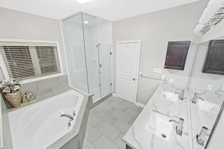 Photo 15: 33 Bellcrest Road in Brampton: Credit Valley House (2-Storey) for sale : MLS®# W5350066