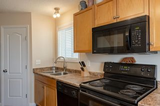 Photo 8: 30 133 EASTGATE Way: St. Albert House Half Duplex for sale : MLS®# E4254613