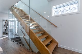 Photo 20: 10219 135 Street in Edmonton: Zone 11 House for sale : MLS®# E4229546