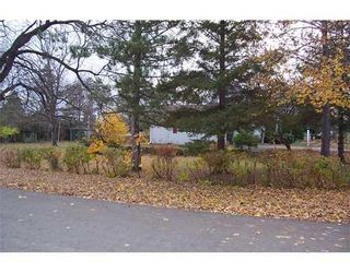 Photo 3: 1080 Falaise Rd in Ottawa: Vacant Land for sale : MLS®# 978453