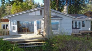 Photo 29: 1724 Tashtego Cres in : Isl Gabriola Island House for sale (Islands)  : MLS®# 871801