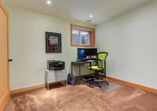 Photo 39: 3322 41 Street SW in Calgary: Glenbrook Detached for sale : MLS®# A1069634