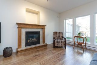 Photo 19: 946 Thrush Pl in : La Happy Valley House for sale (Langford)  : MLS®# 867592