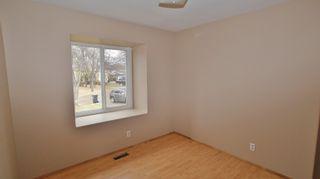 Photo 5: 39 Marchant Crescent in Winnipeg: East Kildonan Residential for sale (North East Winnipeg)