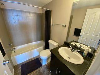 Photo 21: 11812 22 Ave in Edmonton: Condo for rent