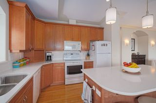 Photo 12: 47410 MOUNTAIN PARK Drive in Chilliwack: Little Mountain House for sale : MLS®# R2377876