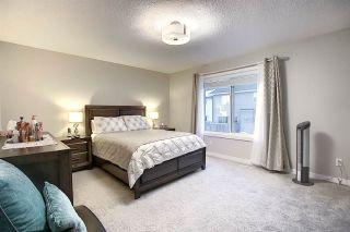 Photo 20: 7294 EDGEMONT Way in Edmonton: Zone 57 House for sale : MLS®# E4225438