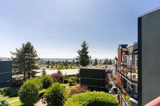 """Photo 21: 511 121 W 29TH Street in North Vancouver: Upper Lonsdale Condo for sale in """"Somerset Green"""" : MLS®# R2608574"""