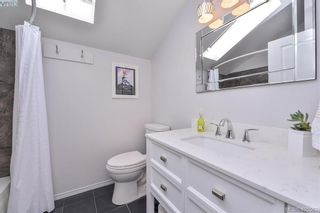 Photo 38: 1716 Woodsend Dr in VICTORIA: SW Granville House for sale (Saanich West)  : MLS®# 805881