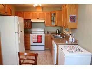 Photo 5: # 37 9045 WALNUT GROVE DR in Langley: Walnut Grove Condo for sale : MLS®# F1417046