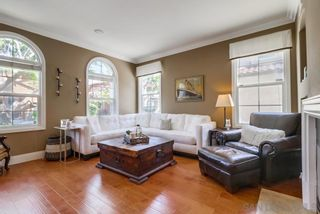 Photo 9: CARMEL VALLEY House for sale : 4 bedrooms : 13568 Foxglove Way in San Diego