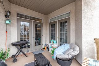 Photo 23: 213 527 15 Avenue SW in Calgary: Beltline Apartment for sale : MLS®# A1129676