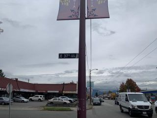 Photo 8: 5330 VICTORIA Drive in Vancouver: Victoria VE Multi-Family Commercial for sale (Vancouver East)  : MLS®# C8040643