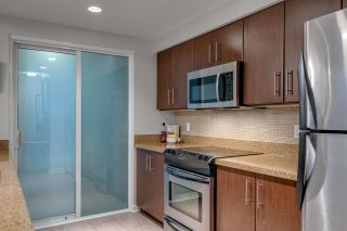 Photo 15: 902 189 NATIONAL AVENUE in Vancouver: Downtown VE Condo for sale (Vancouver East)  : MLS®# R2560325