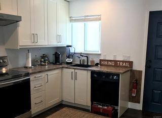 Photo 12: 308 622 S Island Hwy in Campbell River: CR Campbell River Central Condo for sale : MLS®# 856973