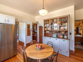 Photo 16: 1425 MCMILLAN Avenue, in Penticton: House for sale : MLS®# 190221