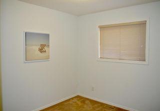 Photo 15: For Sale: 754 Blackfoot Terrace W, Lethbridge, T1K 7W4 - A1133900