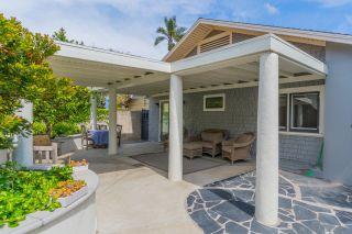 Photo 41: MISSION HILLS House for sale : 2 bedrooms : 2161 Pine Street in San Diego